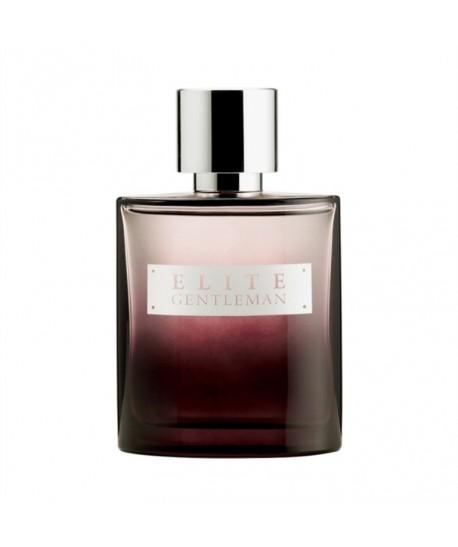 Parfum Homme - Elite Gentleman - 75ml