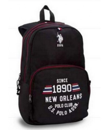 SAC-à-dos 6306 US.POLO ASSN