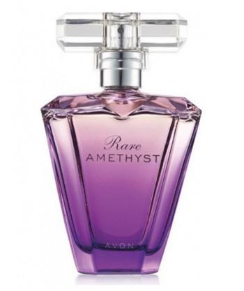 Parfum Femme RARE AMETHYST - 50ml