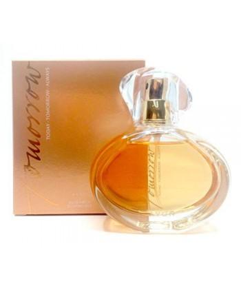 Parfum Femme TOMORROW - 50ml