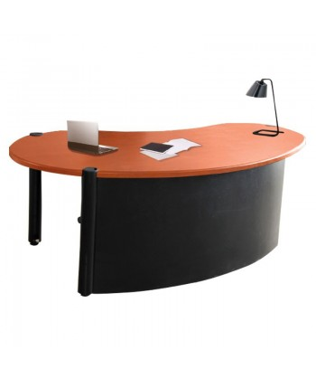BUREAU DE DIRECTION DJERBA 220X120X75