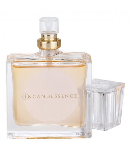 Parfum Femme Incandessence - 30ml