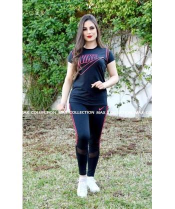 Survêtement Femme Nike