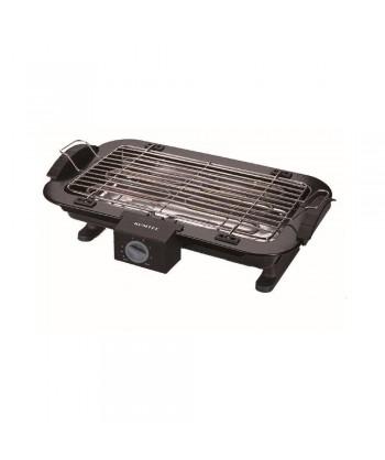 Barbecue KB-6000 T KUMTEL