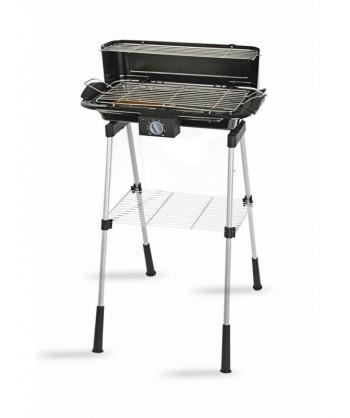 Barbecue KB-6000 TR KUMTEL