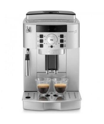 Machine à café ECAM22110SB