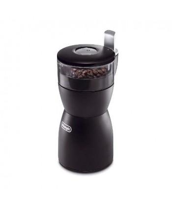 Moulin a café KG 40