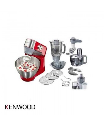 KITCHEN MACHINE KENWOOD KM241