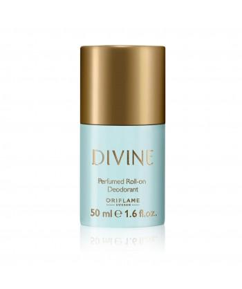 Divine - Déodorant Anti...