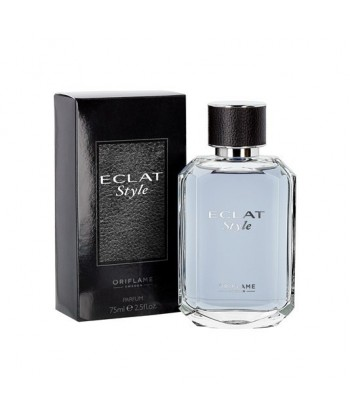 Eclat Style Parfum homme -...