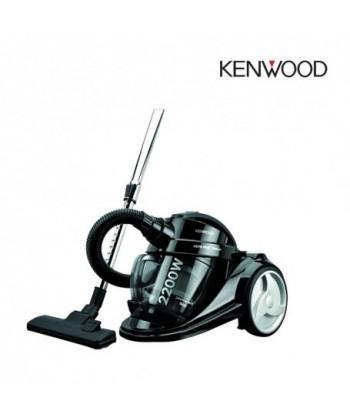 Aspirateur kenwood VC7050