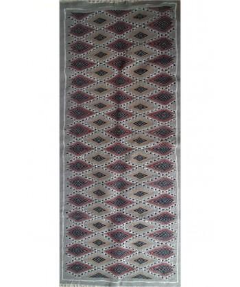 Tapis berbère T2 220*90