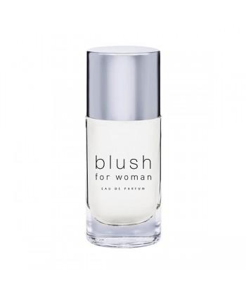 Parfum Femme Blush 30ml