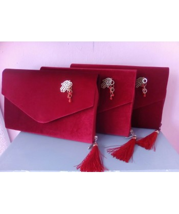 Pochette Traditionnel