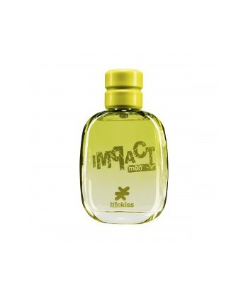 EDP Impact Men - 75ml